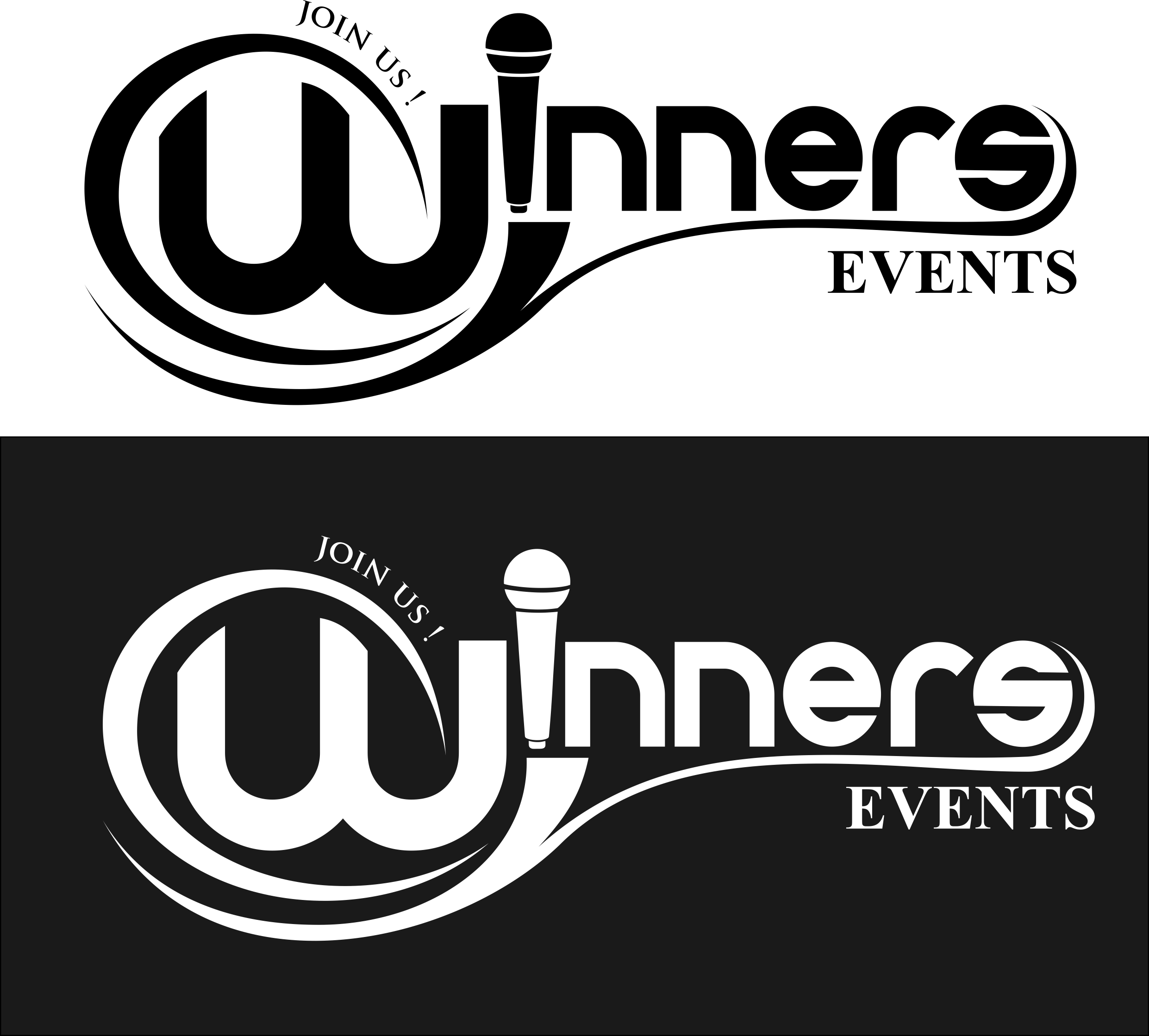 winners_events