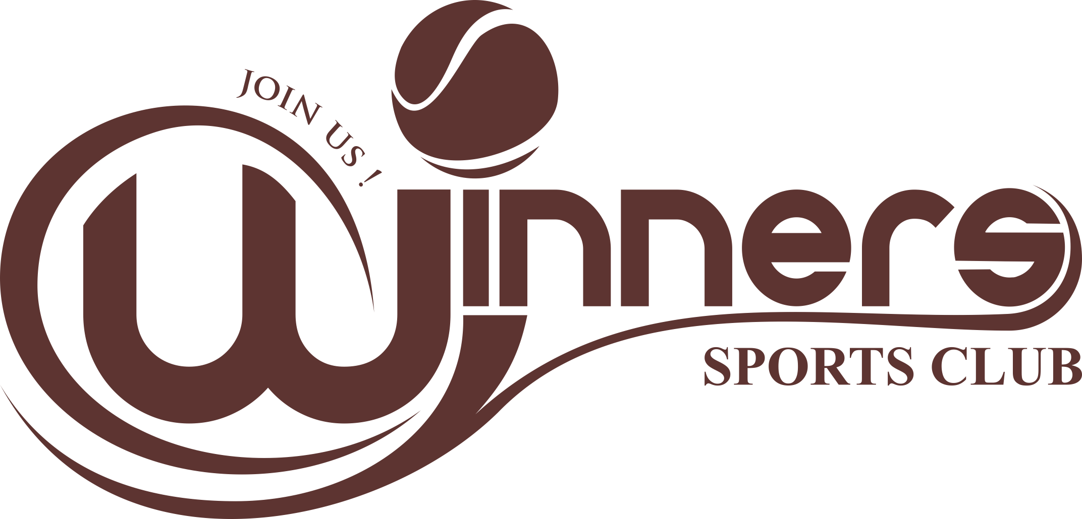 winners_sports_club_mono