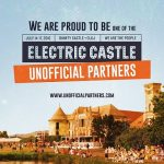 150 de companii au devenit Unofficial Partners ai Electric Castle