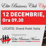 Elite Business Club