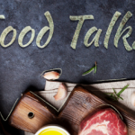 A doua ediție a Food Talks