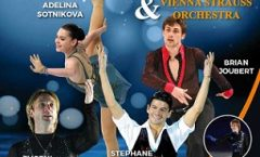 kings-on-ice-vienna-strauss-orchestra-cluj