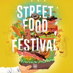 Street FOOD Festival – The Street FOOD Revolution