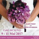 9-11 mai Wedding Casino