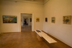 Arta in Cluj 2