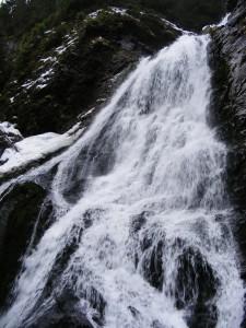 Cascada Valul Miresei (5)