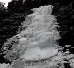 Cascada Valul Miresei (8)