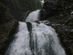 Cascada Valul Miresei (9)