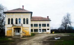 Castelul-Kemeny-1