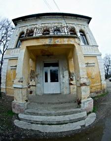 Castelul-Kemeny-225x300