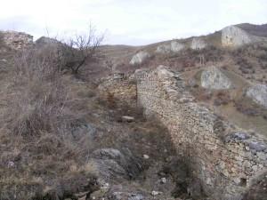 Cetatea Liteni (7)