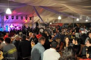 Septemberfest 2015 (1)