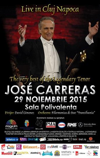 Jose-Carreras-honoris-causa