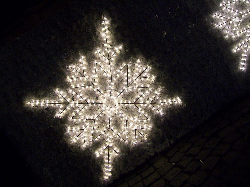 Iarna in Cluj (3)