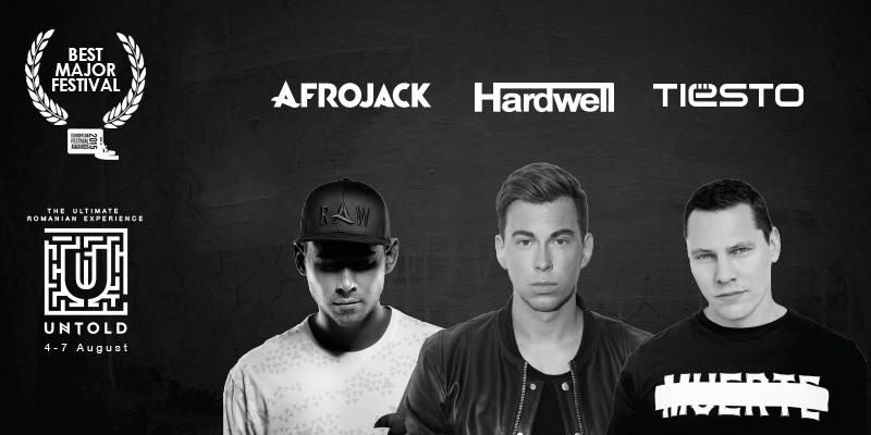 Afrojack_Hardwell_Tiesto_UNTOLD2016