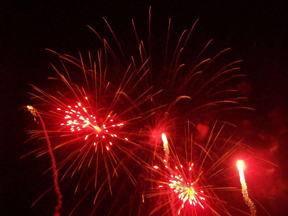 Artificii Cluj (3)
