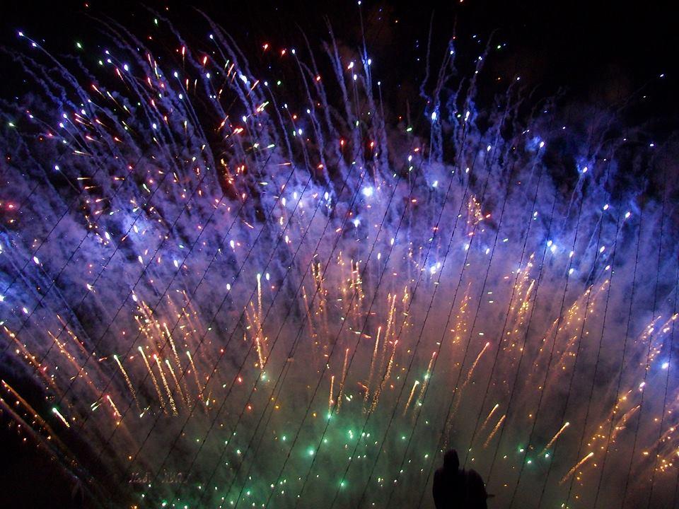 Artificii Cluj (4)