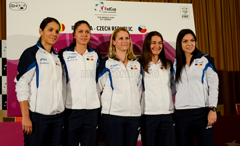 romania-fed-cup