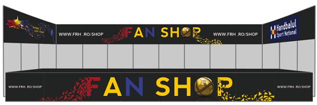 shop FRH