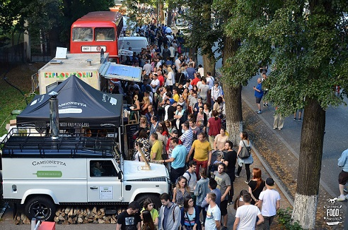 Street Food Festival (2)