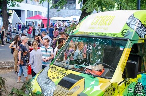 Street_Food_Festival (4)
