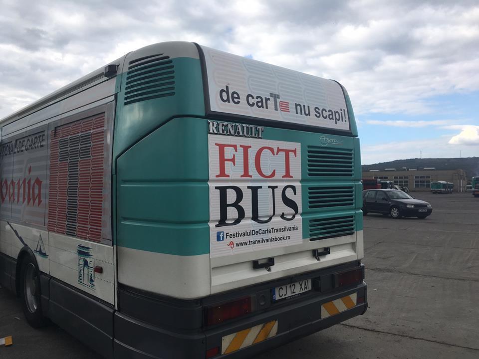 fict-bus-cluj