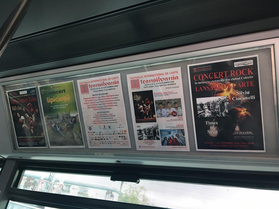 fict-cluj-interior-buss