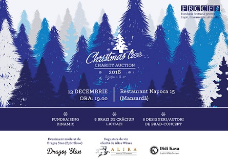 christmas-tree-charity-auction-cluj