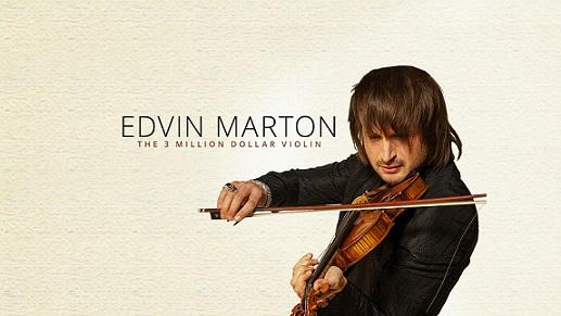 edvin-marton-2016